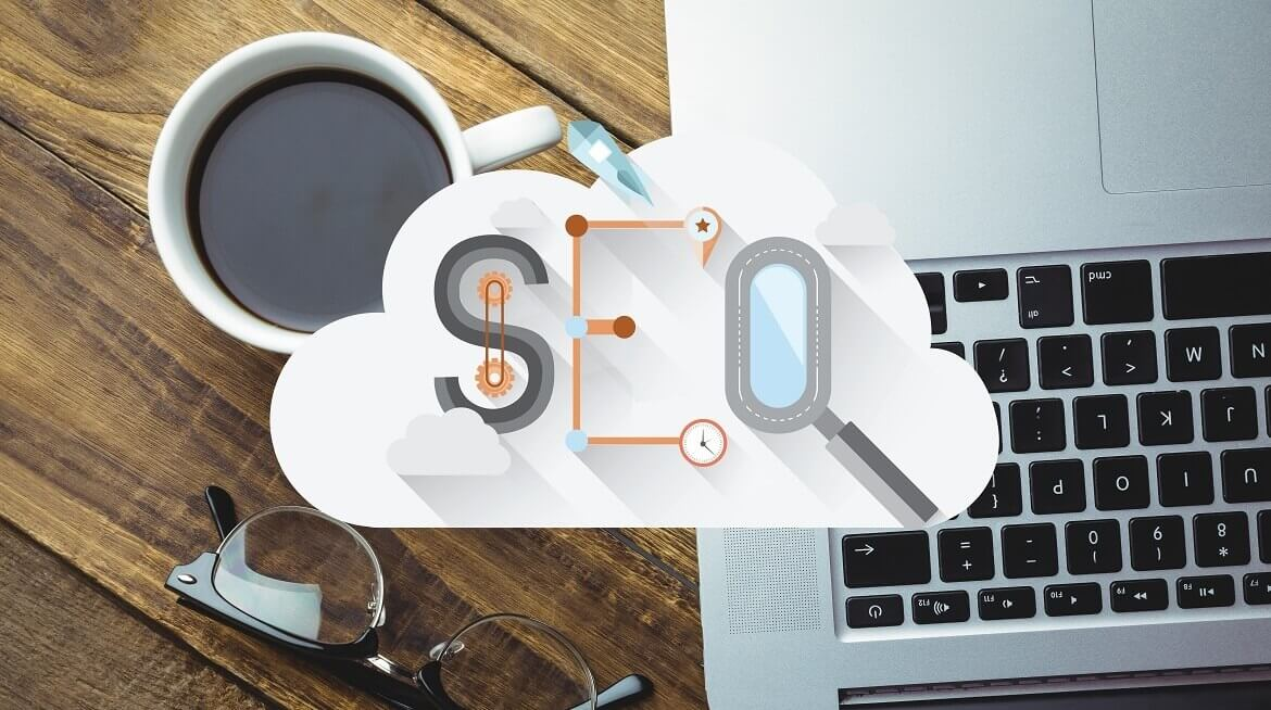 on-page SEO techniques 2020