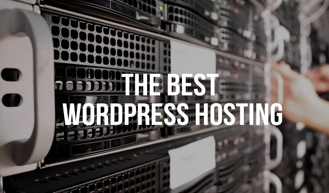 Siteground India Review 2021: Best WordPress hosting in India?