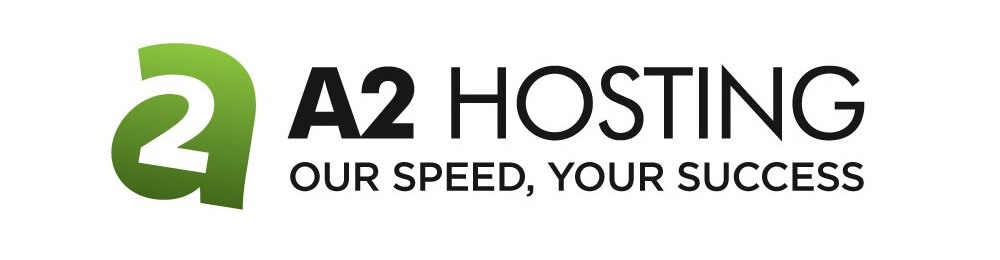 A2 Hosting black friday and cyber monday web hosting deals