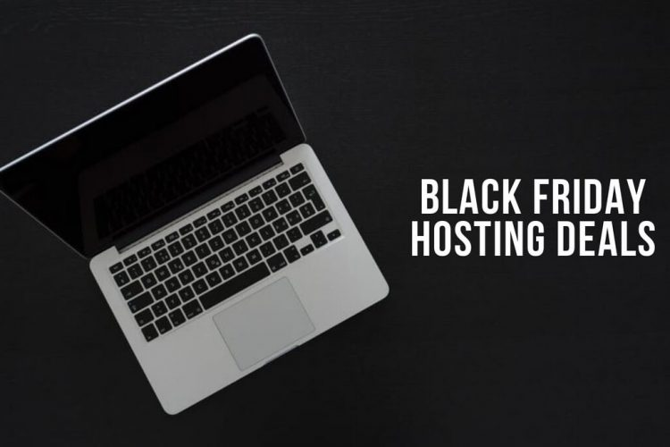 Best Black Friday Web-Hosting Deals in India 2021: Up to 98% OFF