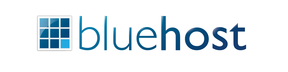 bluehost black friday and cyber monday hosting deals