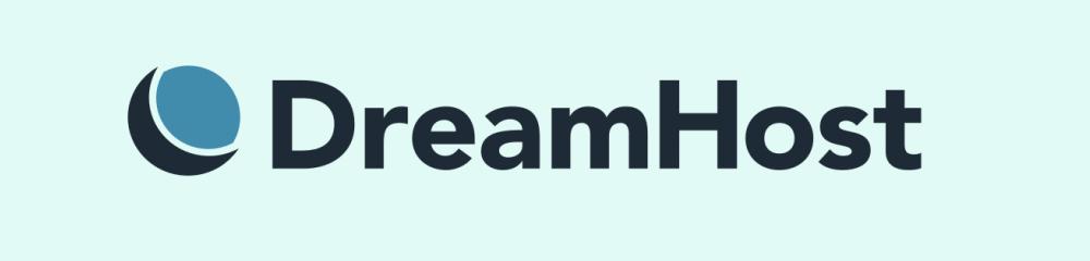 dreamhost black friday hosting deals