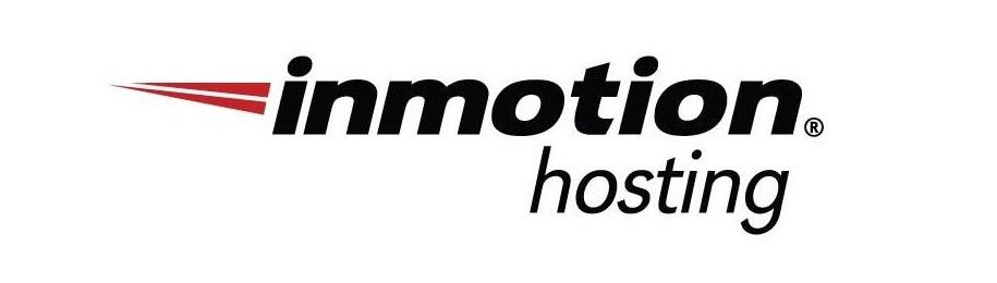 inmotion black friday hosting deals