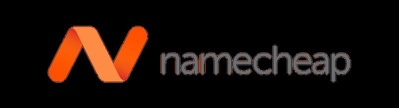 namecheap cyber monday web hosting deals