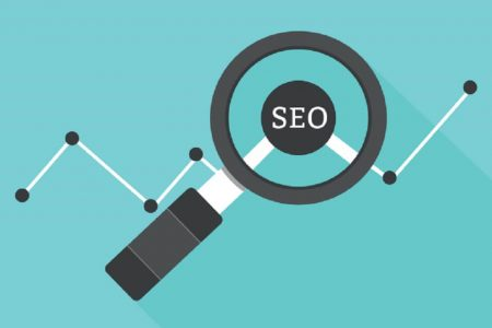 4 SEO Trends Every Blogger Should Follow in 2020