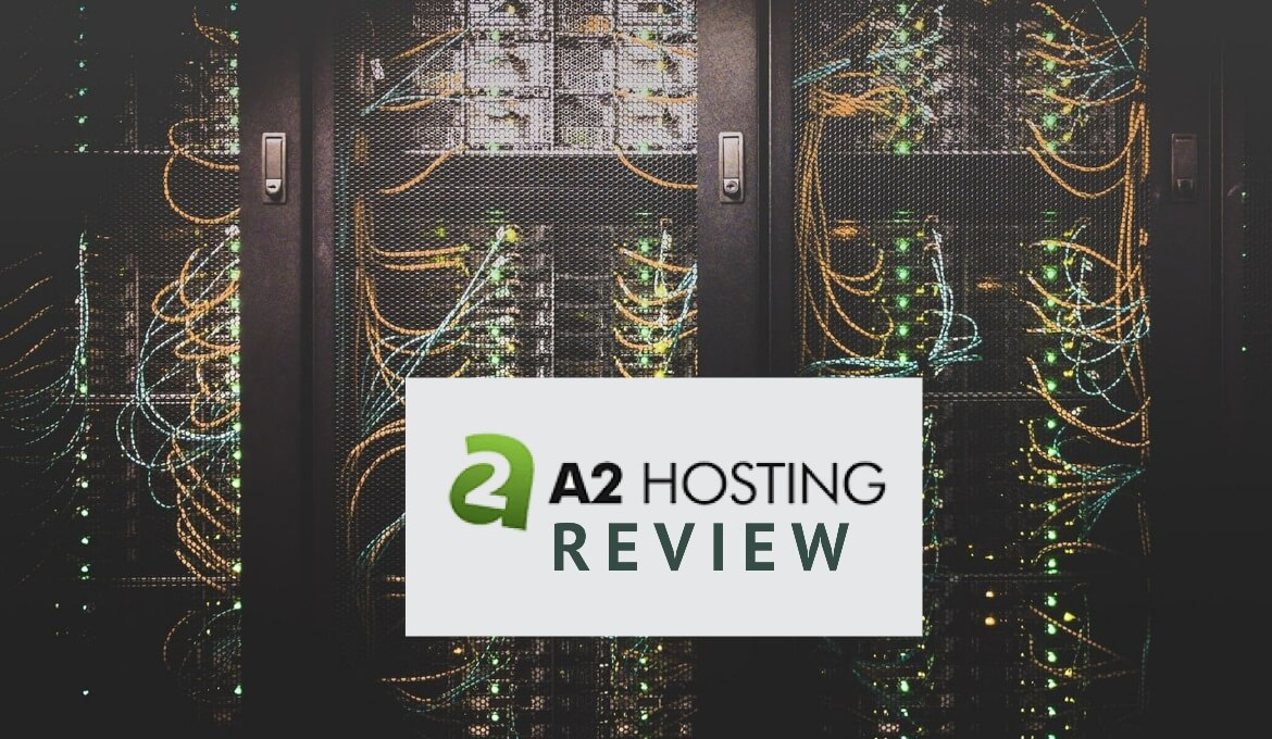 A2 Hosting India Review – is it a preferred hosting for Indian Bloggers?